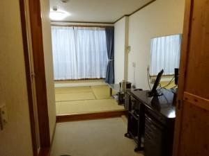 ホテル海坊主 (3)