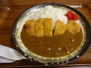 平松食堂 (7)