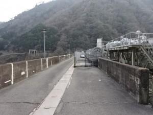 旭川ダム (18)