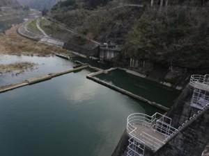 旭川ダム (19)