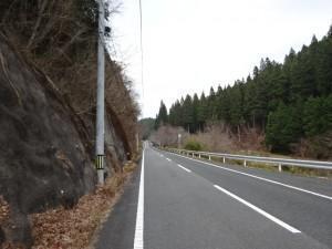 旭川ダム (2)