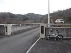 河平ダム (10)