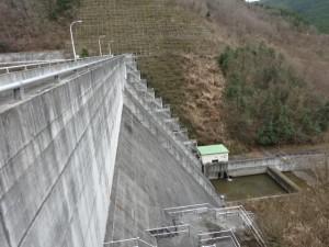 河平ダム (11)