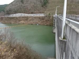 河平ダム (12)