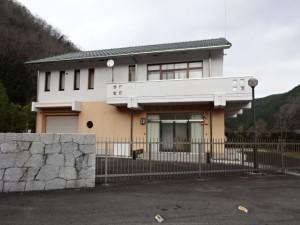 河平ダム (14)