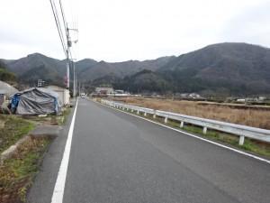 河平ダム (3)