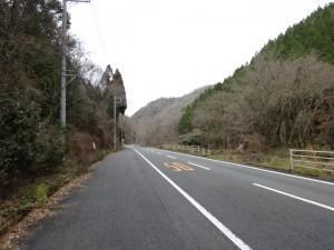 河平ダム (4)