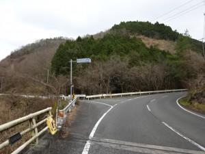 河平ダム (5)