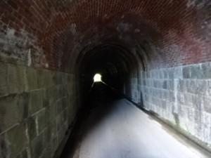 熊井トンネル (11)