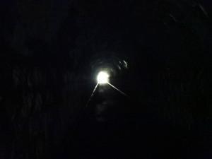 熊井トンネル (12)