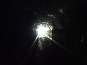 熊井トンネル (14)