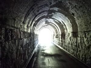 熊井トンネル (16)
