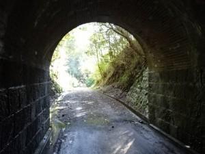 熊井トンネル (17)