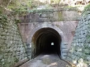 熊井トンネル (18)