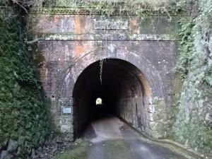 熊井トンネル (9)