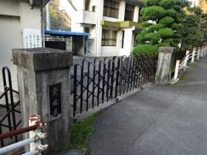 須賀川ダム ダムカード (4)