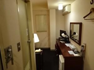 高知さくらホテル (2)
