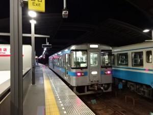 高知~窪川 (4)