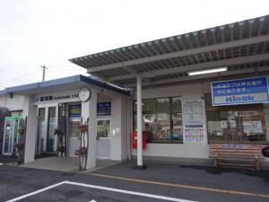 高知~窪川 (5)
