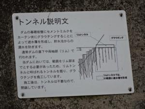 鳴滝ダム (11)