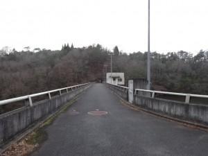 鳴滝ダム (14)
