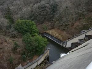 鳴滝ダム (15)