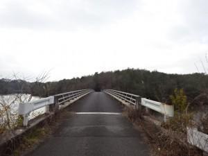 鳴滝ダム (4)