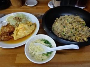麺麺亭 (8)