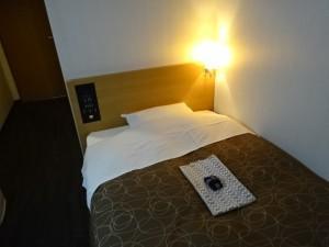 ホテルオータ (4)