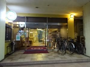 善通寺グランドホテル (2)