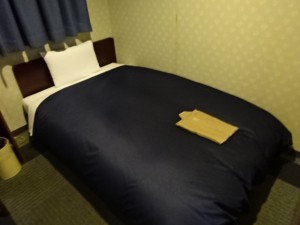 善通寺グランドホテル (5)