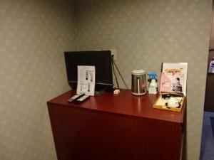 善通寺グランドホテル (7)