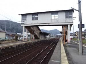 岡山県輪行旅 (5)