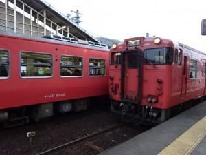 岡山県輪行旅 (6)