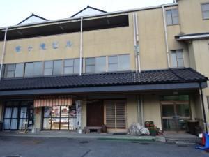 笛ヶ滝 (3)