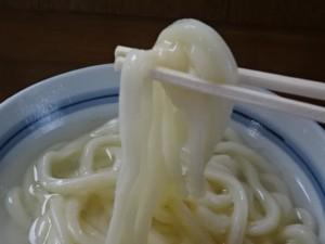 長田 in 香の香 (6)