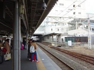 青春18きっぷで帰省 (3)