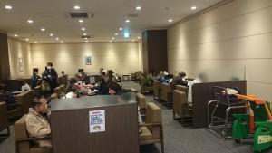 イオンラウンジ イオン姫路大津店 (6)