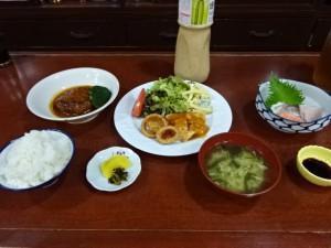 ホテル七福 (14)
