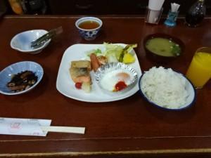 ホテル七福 (16)