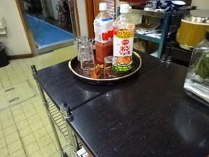 ホテル七福 (17)