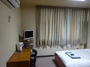 ホテル七福 (2)
