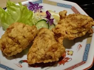 中華レストラン光楽 (10)