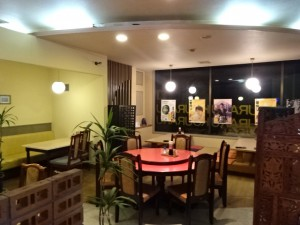 中華レストラン光楽 (3)