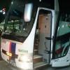 【大阪・神戸→新居浜・今治】サラダエクスプレス(夜行便)に乗ってみた!