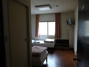 太田屋旅館 北条店 (3)