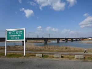 姫路明石自転車道 (13)