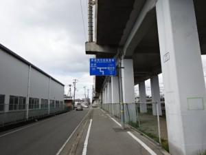 姫路明石自転車道 (18)