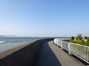 姫路明石自転車道 (2)
