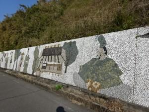 姫路明石自転車道 (5)